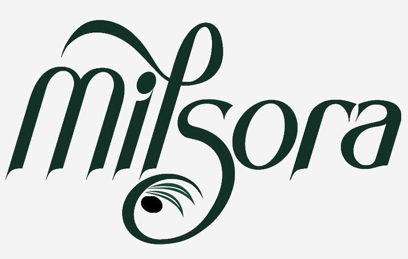 milsora_logo1